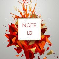 Cover - PBCO08 - NOTE 1,0 Punkte: 98/100 , ILS/SGD 2021