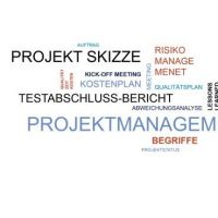 Cover - Note 1 - PRJ07 Software-Einsatz im Projektmanagement